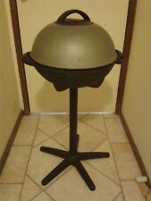 Sunbeam Kettle BBQ Electric BBQ Oven Domed Lid/Hood ModelHG5400 Compact Portable
