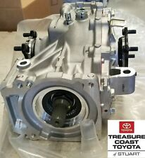 NEW OEM TOYOTA SIENNA 2011-2018 AWD REAR DIFFERENTIAL ASSEMBLY