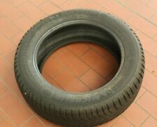 205 55 R16 91H  M+S Michelin Alpin A 4 MO Winter reifen Reifen DOT 4216 7mm