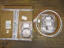 Metric Seals 6507.086.11 650708611 Top Kit