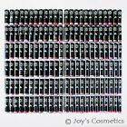 """3 NYX Extra Creamy Round Lipstick """"Pick Your 3 Color"""" *Joy's cosmetics*"""