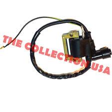 Ignition Coil Honda Atc70 Atc 70 3 Wheel 1978 1979 1980 1981 1982 1983 1984 1985