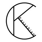 clickkassabian