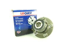 NEW Carquest Wheel Bearing & Hub Assembly Rear 513070 Dodge Monaco Premier 89-91