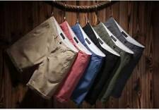 Chinnos Shorts For Men Spendex Quality