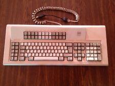 IBM Model M 1390575 condition Buckling Spring Clicky Keyboard 122-Key