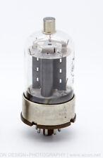1x Nos Vintage Ge 6146 Beam Power Vacuum Tube Ham Radio Guaranteed Strong