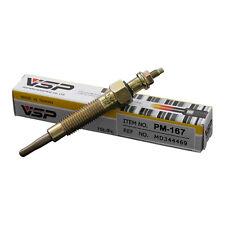 PM-167 Diesel Glow Plug 11 V Taiwan Manufacturer Igniter
