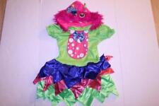 Youth Girls Monster  M (8/10) Halloween Costume Wonderland Costumes