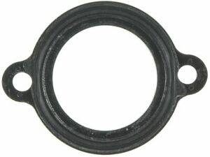 For 2004 Ford F150 Heritage Thermostat Housing Gasket Mahle 91195XV