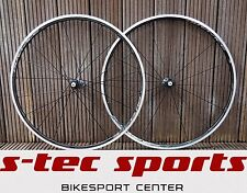 Shimano Dura-Ace wh-r9100-c24-cl ruedas, bicicleta de carreras, roadbike