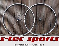 Shimano DURA-ACE WH-R9100-C24-CL Laufradsatz , Rennrad , Roadbike