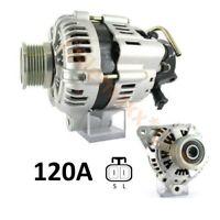 Lichtmaschine für Hyundai KIA 2.0 CRDi Diesel 02131-9110 37300-27010 37300-27030