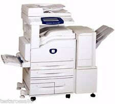 Fuji Xerox DocuCentre II 4000 Photocopier Print Copy and Scan in Great Condition