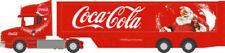 Coche de automodelismo y aeromodelismo, Coca-Cola
