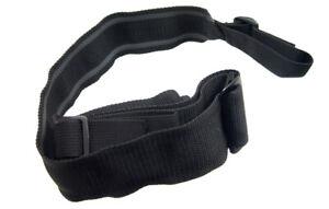 UTG® Two Point Universal Rifle Sling, Black -PVC-GB605 -NEW-