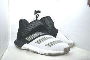ADIDAS HARDEN B/E 3J sneaker shoe ,size 5