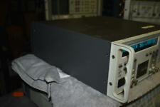 Wavetek 288 20 MHz Function Generator SG-1288/G good working condition