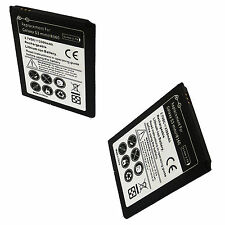 2X New Battery 2300MAH For Samsung Galaxy S III 3 Mini i8190 Duos S7562