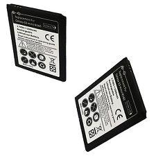 2X New Battery 2300MAH For Samsung Galaxy S III 3 Mini i8190 Duos S7562