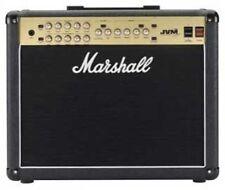 Marshall JVM215C Guitar Amp Combo