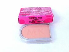 MARY KAY Signature Eye Shadow .09 OZ New In Box Tropical Sun #604000