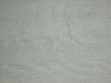 "Upholstery 100% Linen 46 - 59"" Craft Fabrics"
