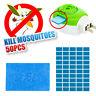 50 Stück Insektenvernichter Mückenschutz Tablette Keine Giftigkeit  .B