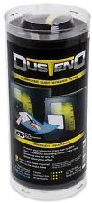 DustEND Mesh Adhesive Dust Filter Black[G3-950BK]