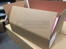 J8702A I HP ProCurve Switch 5400zl 24p 10/100/1000 PoE Module