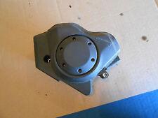 Kawasaki ER-6n ER6n 650 2009 ER6509F front sprocket chain cover guard engine EX