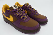 Nike Air Force 1 Low Insideout - Size 6 US