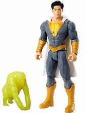 """SHAZAM 6"""" Action Figure Eugene DC COMICS NEW"""