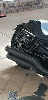 vrod front and rear hollowed decals