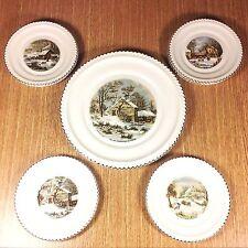 harkerware cake plate in China & Dinnerware   eBay