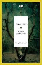 William Shakespeare Books Music