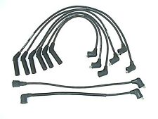 Spark Plug Wire Set-Base Prestolite 136013