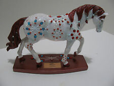 "Horse of a Different Color ""Jewel"" by Ava Godreau - # 20603 - 2010"