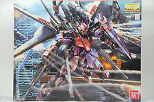 Bandai MG 1/100 Strike Rouge Ootori Gundam Model