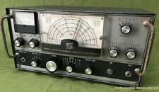 G.4/228-MKII Transmitter Radio GELOSO