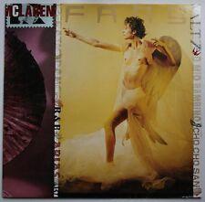 Malcolm McLaren tifosi German 1984 LP