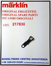 MARKLIN 21783 - 217830 GANCIO KUPPLUNG 3063 3066 3067 3068 3133 3134 3137