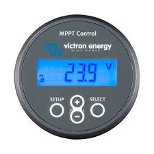 VICTRON Mppt Panneau de commande affichage LCD Pour VE. Direct BlueSolar/smartsolar MPPT