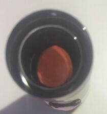 Wet N Wild Megalast Orange Lip Color ~ Jack-O-Lantern 1230240 ~ SEALED NEW