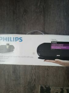 Philips DS7650/37 30 Pin Speaker Dock for iPod/iPhone