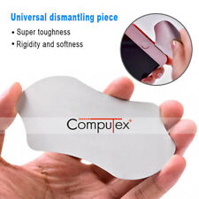 Ultrathin Stainless Steel Opening Pry Tool Plus For Mobile phone iPhone Repair