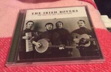 The Best of Irish Rovers by The Irish Rovers (CD, Mar-1999, MCA) New Sealed