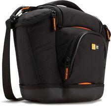 Pro CL7 DSLR camera case for Olympus OM-D E-M5 Mark II 2 E-M10 M1 M5 SLR bag