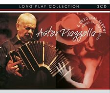 CD de musique collectables avec compilation