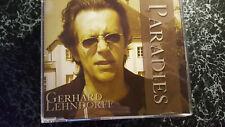 Gerhard Lehndorff / Paradies - Maxi CD